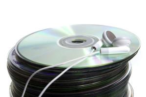 Stampa DVD