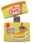 Pen Drive USB 108
