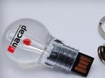Pen Drive USB 112