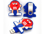 Pen Drive USB 115