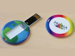 Pen Drive USB Card 210