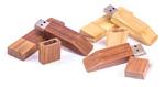 Pen drive USB 061 in legno