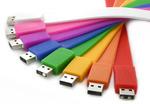 bracciale Pen Drive USB 871