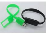 bracciale Pen Drive USB 873