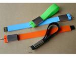 bracciale Pen Drive USB 875