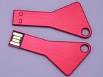 Pen Drive USB chiavetta in metallo