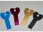 Pen Drive USB chiavi