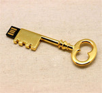 Pen Drive USB key