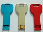 Pen Drive USB metallo