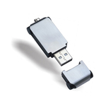 Pen Drive USB 877 chiavette usb